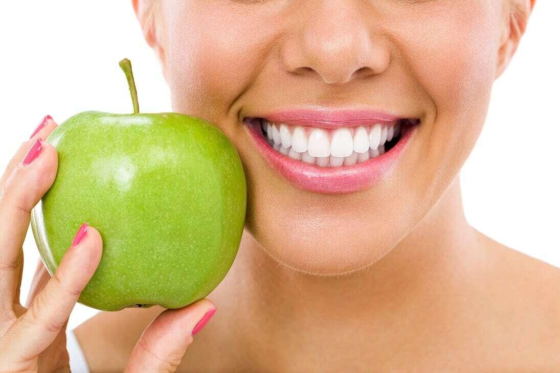 Clinique Dentaire Rivière des Prairies - blanchiment dentaire