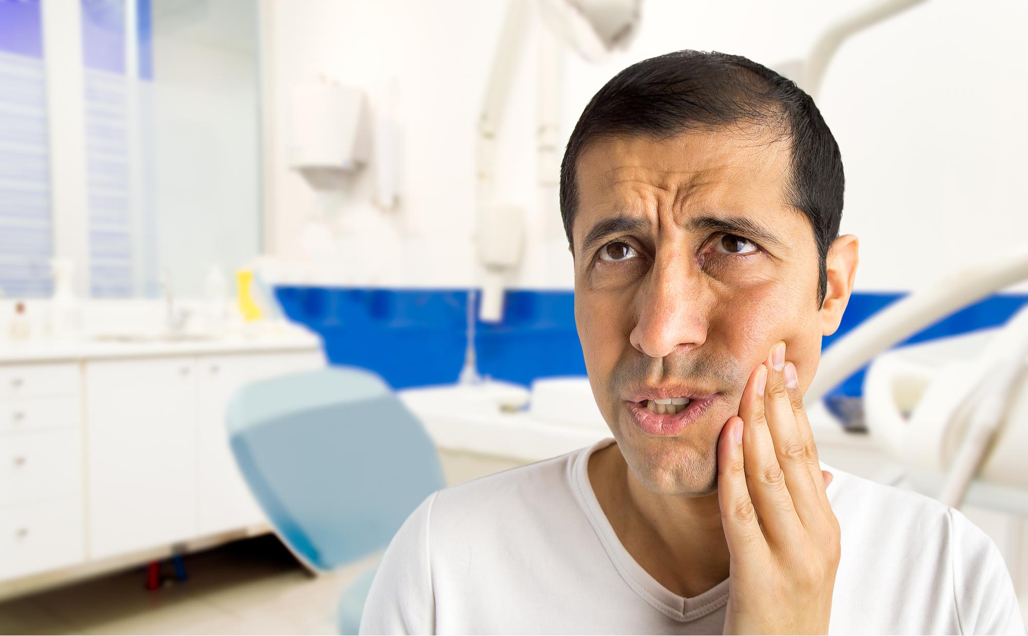 Clinique Dentaire Rivière des Prairies - dentiste