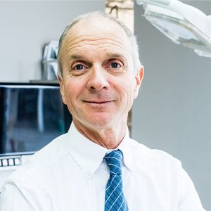 Clinique-dentaire-Rivières-des-Prairies---Dr-Daniel-Pennou---Chirurgien-dentiste