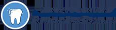 Clinique Dentaire Rivière Des Prairies Logo
